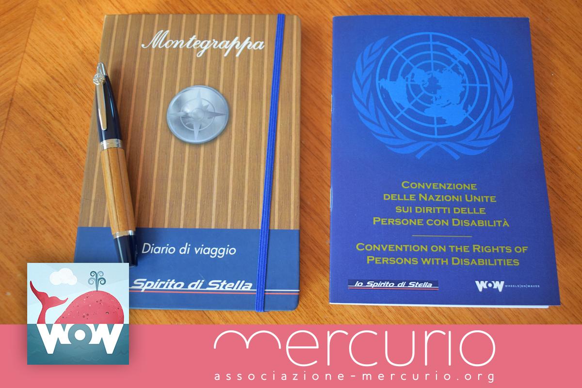 Associazione Mercurio
