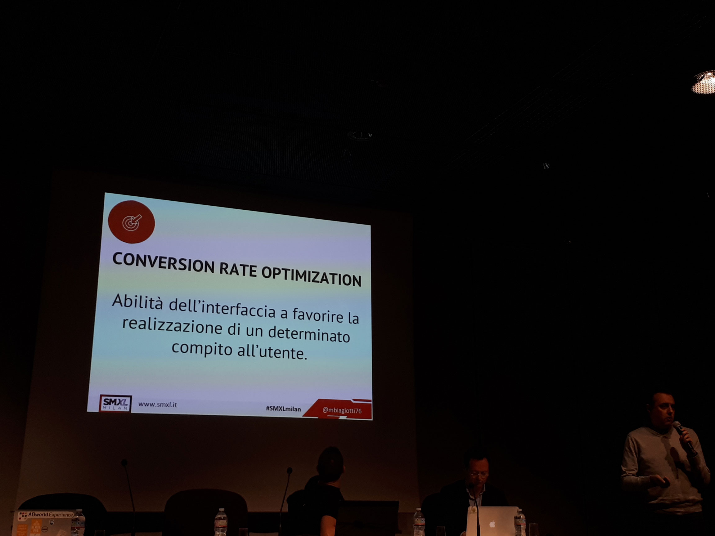 Conversation-Rate-Optimization-Marco-Biagiotti-
