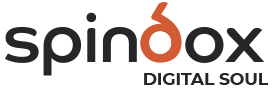 Logo Spindox