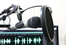 audiolibro-microfono-registrazione
