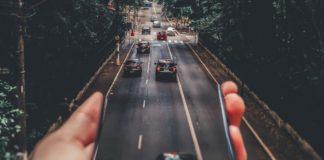 mobilità-infomobilità-mobile