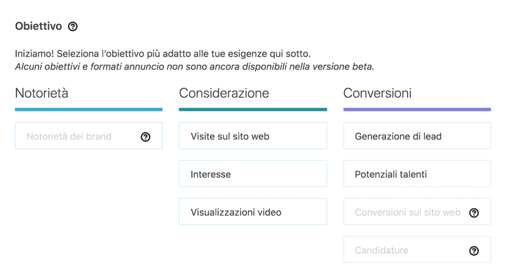Obiettivi-Campagna-LinkedIn-Campaign-Manager