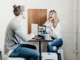 HR-service-design-employee-experience