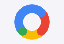 GDPR-privacy-google-marketing-platform-logo