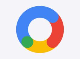 GDPR-privacy-google-marketing-platform-logo