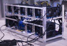 blockchain-mining-farm