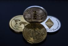 cryptocurrency-ethereum-ripple-bitcoin-cash