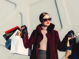 fashion-intelligenza-artificiale