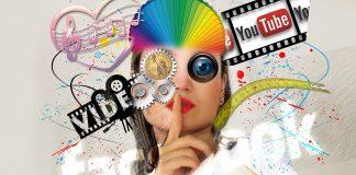 deontologia-pubblicità-online