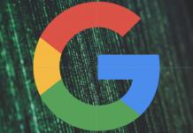 Algoritmo di Google Search
