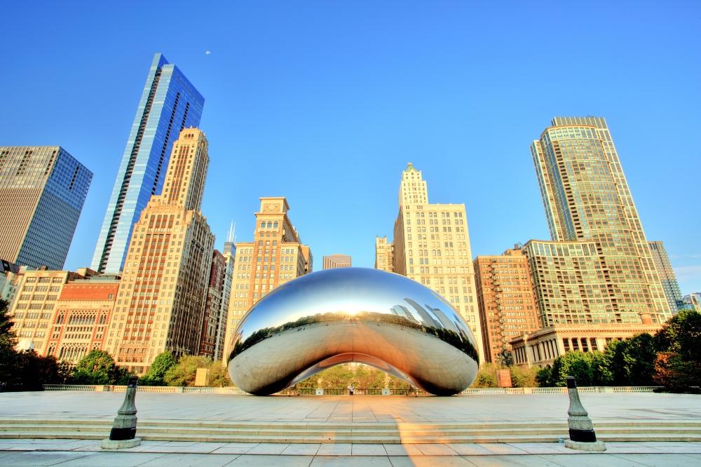 chicago-spindox-north-america