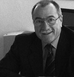 Fabrizio Bindi