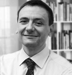 Giovanni Andrea Patrini