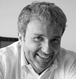 Luca Foglino