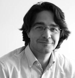 Massimo Pellei