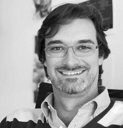Mauro Marengo