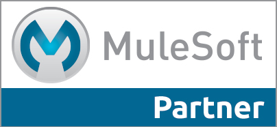 logo-mulesoft-partner