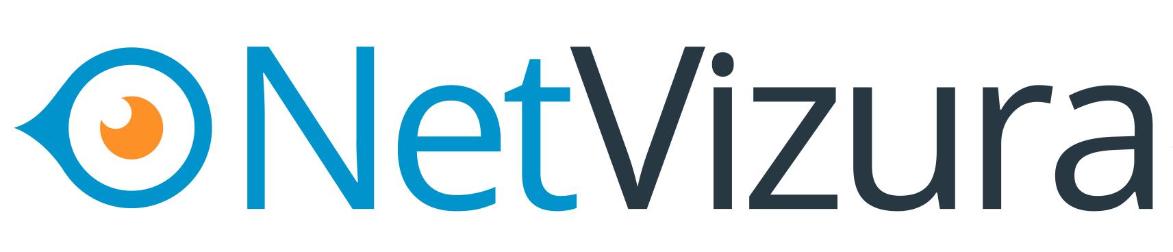 netvizura_logo