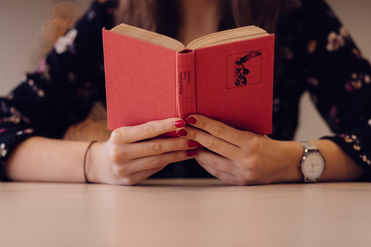 anobii-social-reading