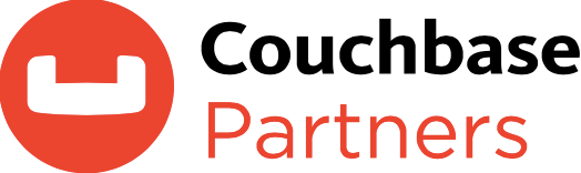 couchbase-partner-spindox
