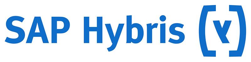 sap_hybris_logo