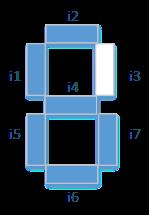 input-matrix