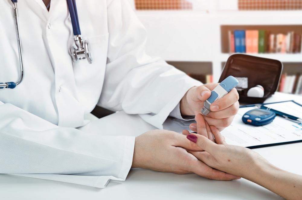 diabete-testing-motore-calcolo-insulina