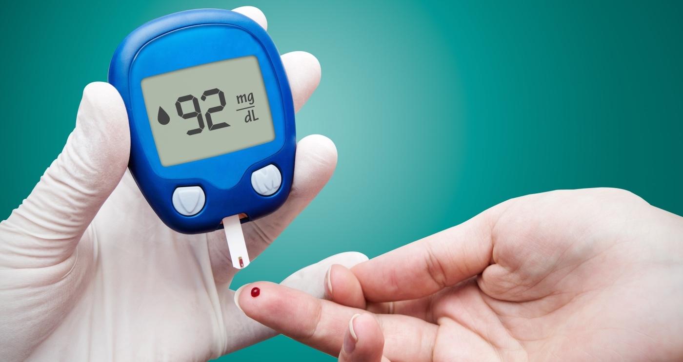 diabete-testing-sistema-insulina