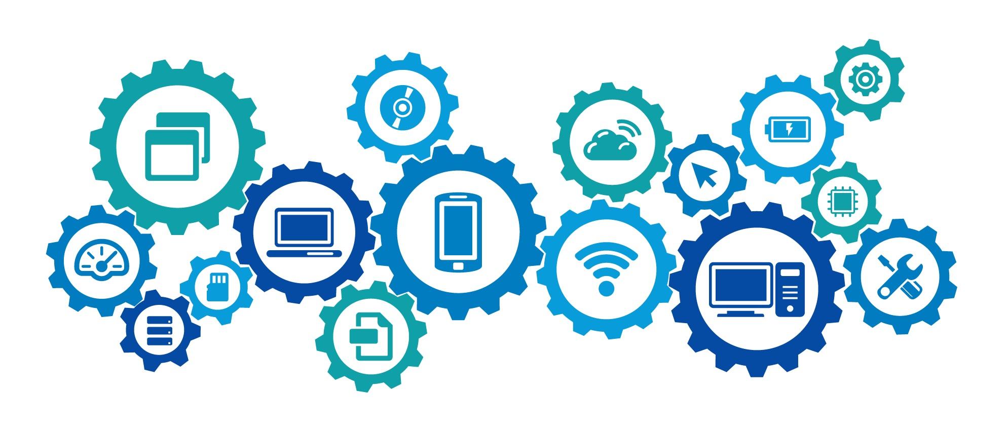 Enterprise Integration | Spindox - en